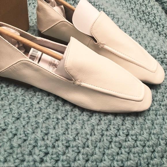 Mango Shoes   Mango Soft Loafer   Poshmark